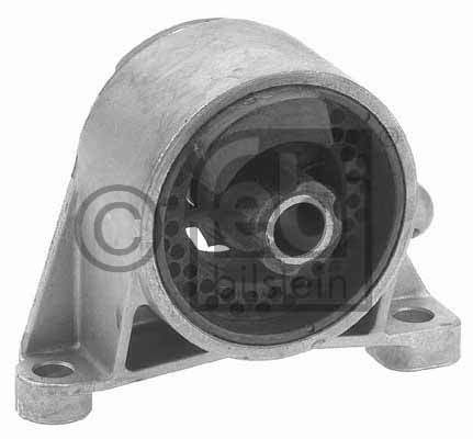 Support moteur - FEBI BILSTEIN - 15720