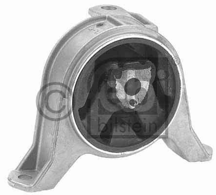 Support moteur - FEBI BILSTEIN - 15721