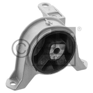 Support moteur - FEBI BILSTEIN - 15722