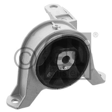 Support moteur - FEBI BILSTEIN - 15724