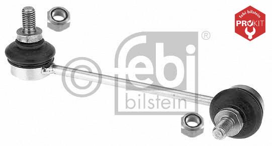 Entretoise/tige, stabilisateur - FEBI BILSTEIN - 15725
