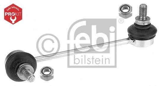 Entretoise/tige, stabilisateur - FEBI BILSTEIN - 15726