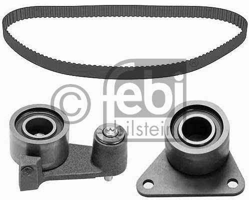 Kit de distribution - FEBI BILSTEIN - 15736