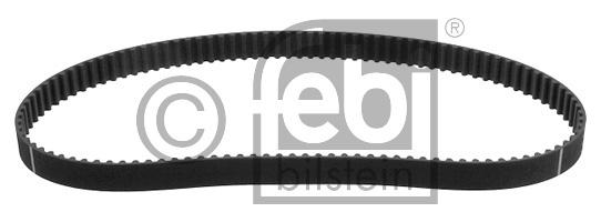 Courroie crantée - FEBI BILSTEIN - 15779