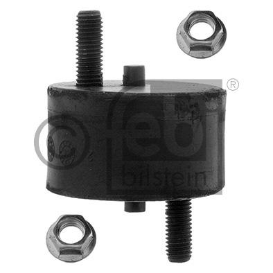 Support moteur - FEBI BILSTEIN - 15785