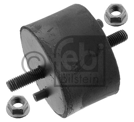 Support moteur - FEBI BILSTEIN - 15786