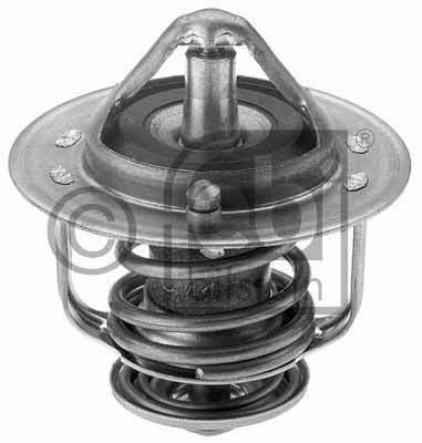 Thermostat d'eau - FEBI BILSTEIN - 15803