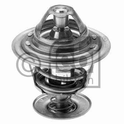 Thermostat d'eau - FEBI BILSTEIN - 15804