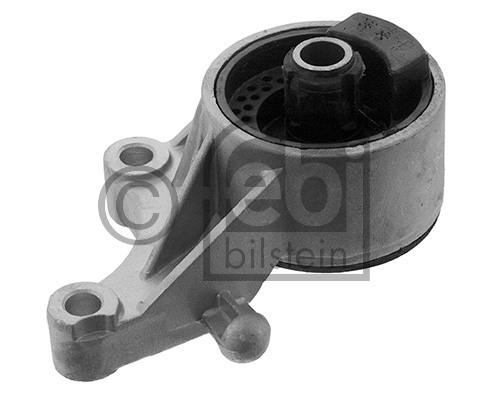 Support moteur - FEBI BILSTEIN - 15869