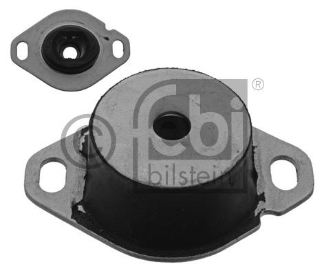 Support moteur - FEBI BILSTEIN - 15877
