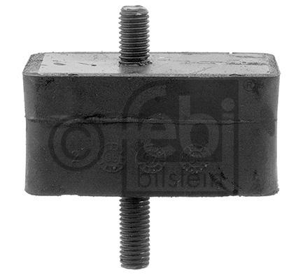 Suspension, boîte de vitesse manuelle - FEBI BILSTEIN - 15911