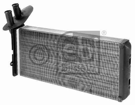 Système de chauffage - FEBI BILSTEIN - 15914