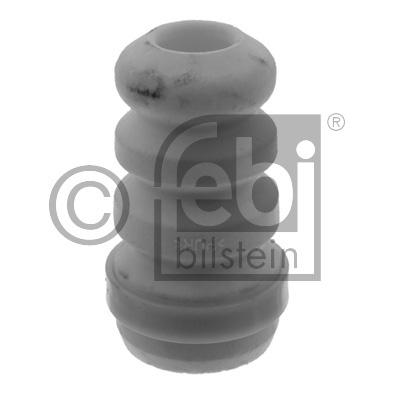 Butée élastique, suspension - FEBI BILSTEIN - 15915