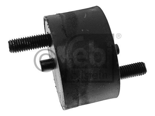 Support moteur - FEBI BILSTEIN - 15917