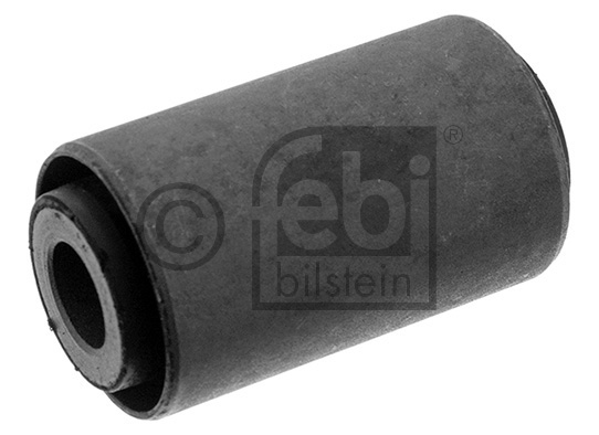 Suspension, transmission automatique - FEBI BILSTEIN - 15932
