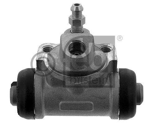 Cylindre de roue - FEBI BILSTEIN - 15933
