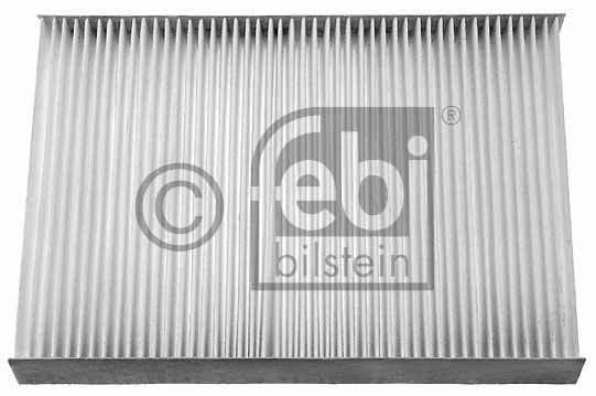 Filtre, air de l'habitacle - FEBI BILSTEIN - 15939