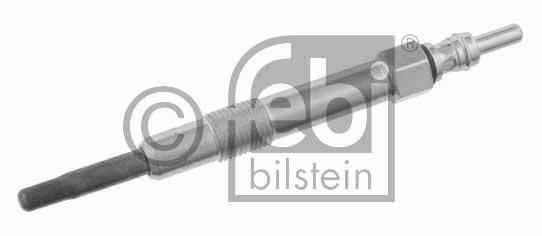Bougie de préchauffage - FEBI BILSTEIN - 15959