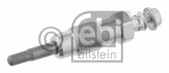 Bougie de préchauffage - FEBI BILSTEIN - 15962