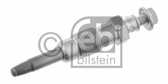 Bougie de préchauffage - FEBI BILSTEIN - 15963