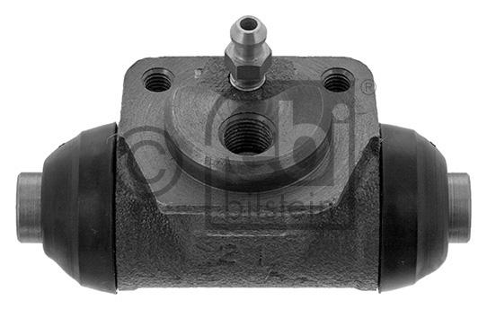 Cylindre de roue - FEBI BILSTEIN - 15969