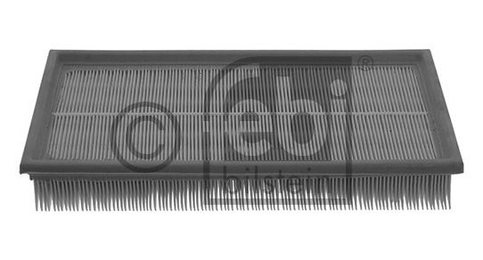 Filtre à air - FEBI BILSTEIN - 15970