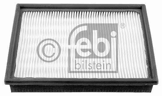 Filtre à air - FEBI BILSTEIN - 15971