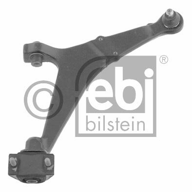 Bras de liaison, suspension de roue - FEBI BILSTEIN - 15979