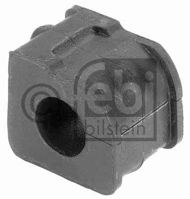 Suspension, stabilisateur - FEBI BILSTEIN - 15980