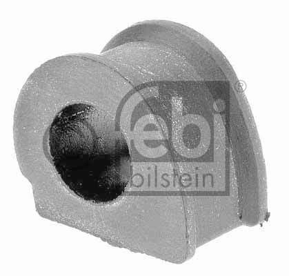 Suspension, stabilisateur - FEBI BILSTEIN - 15986