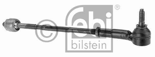 Barre de connexion - FEBI BILSTEIN - 15988
