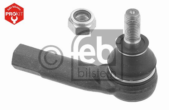 Rotule de barre de connexion - FEBI BILSTEIN - 17008