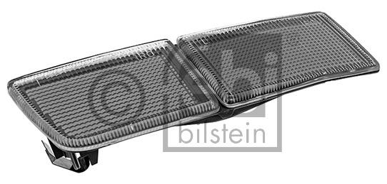 Enjoliveur, projecteur antibrouillard - FEBI BILSTEIN - 17030