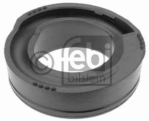 Butée élastique, suspension - FEBI BILSTEIN - 17090
