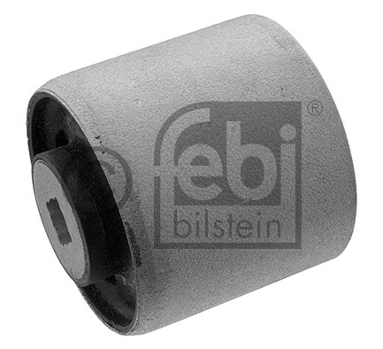 Support moteur - FEBI BILSTEIN - 17138