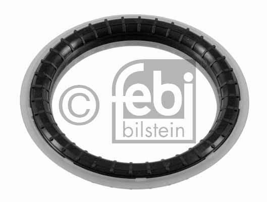 Appareil d'appui à balancier, butée simple /jambe élast - FEBI BILSTEIN - 17157