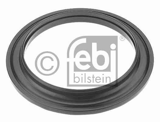 Appareil d'appui à balancier, butée simple /jambe élast - FEBI BILSTEIN - 17163