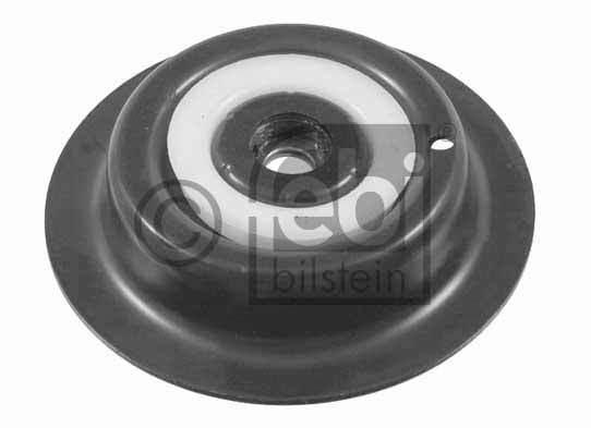 Appareil d'appui à balancier, butée simple /jambe élast - FEBI BILSTEIN - 17180