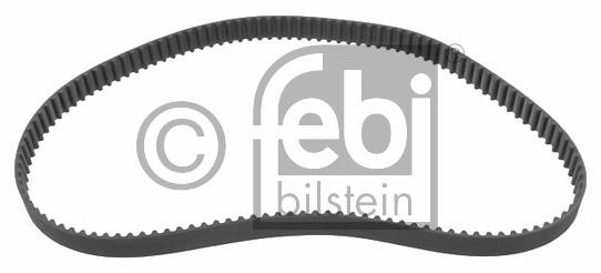 Courroie crantée - FEBI BILSTEIN - 17220