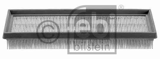 Filtre à air - FEBI BILSTEIN - 17250