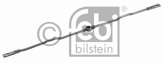 Lubrifiant, lubrification des cames - FEBI BILSTEIN - 17260