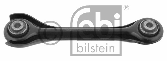 Biellette de barre stabilisatrice - FEBI BILSTEIN - 17265