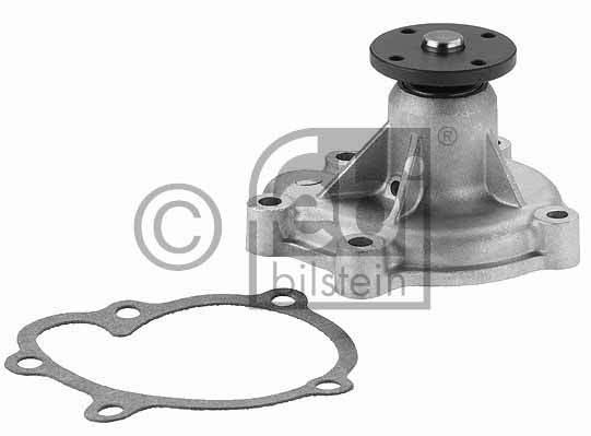Pompe à eau - FEBI BILSTEIN - 17285