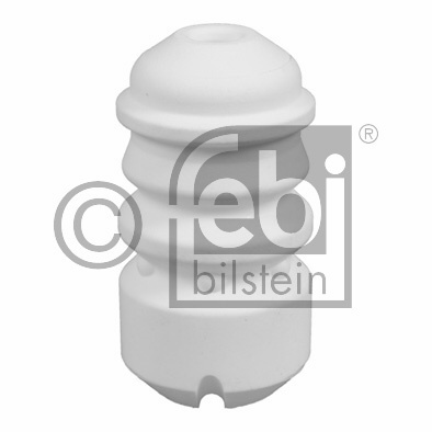 Butée élastique, suspension - FEBI BILSTEIN - 17286