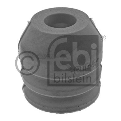 Butée élastique, suspension - FEBI BILSTEIN - 17292