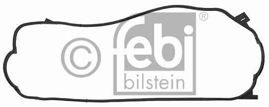 Joint de cache culbuteurs - FEBI BILSTEIN - 17324