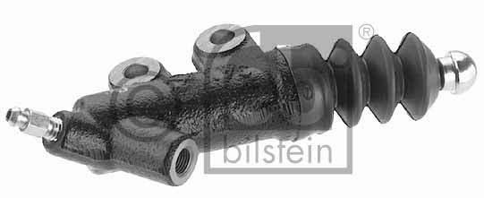 Cylindre récepteur, embrayage - FEBI BILSTEIN - 17402