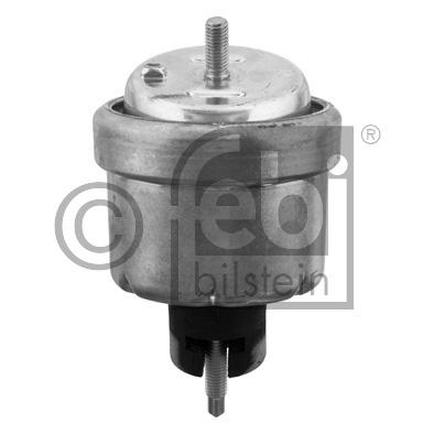 Support moteur - FEBI BILSTEIN - 17445
