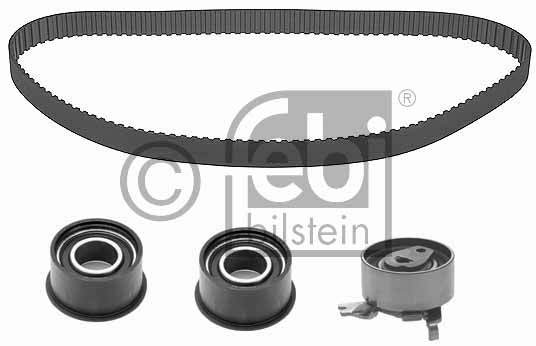 Kit de distribution - FEBI BILSTEIN - 17478