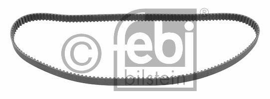 Courroie crantée - FEBI BILSTEIN - 17479